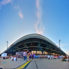 20090807-t-hof-hangar