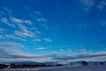 weihnachten_09_20091227-img_0616_7_8_028