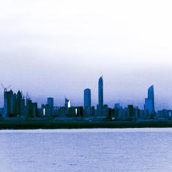 Abu Dhabi, VAE